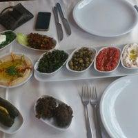 Foto scattata a Antakya Restaurant da Faris il 7/17/2013