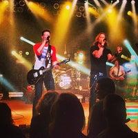 รูปภาพถ่ายที่ Chinook Winds Casino Resort โดย B-Dub เมื่อ 4/22/2013