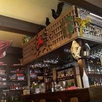 7/7/2013にShaun B.がStorm Crow Tavernで撮った写真