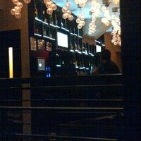 9/23/2012 tarihinde D.ziyaretçi tarafından Cove Lounge'de çekilen fotoğraf