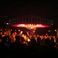 Foto tomada en Club Montés por DANIEL V. el 11/11/2012