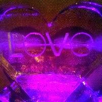Foto diambil di Love oleh DANIEL V. pada 2/16/2013
