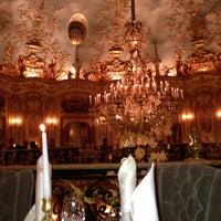Das Foto wurde bei Turandot von Yuli👼 B. am 12/24/2012 aufgenommen