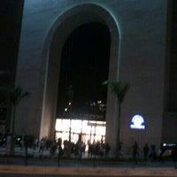 e383196d40deb ... Foto tirada no(a) Shopping Metrô Tucuruvi por André R. em 4  ...