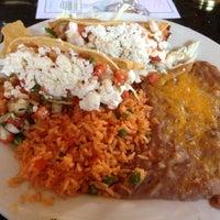 รูปภาพถ่ายที่ Casa Sanchez โดย Biosbook Social Network w. เมื่อ 6/30/2013