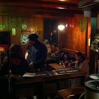 Photo prise au Harvest Pub par Roberto P. le2/1/2013