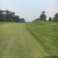 Das Foto wurde bei The Olympic Club Golf Course von Jim A. am 11/15/2018 aufgenommen