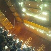 Das Foto wurde bei New York Philharmonic von Anton C. am 1/11/2013 aufgenommen