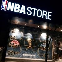 b1597b475109 ... Photo taken at The NBA Store Trinoma by Kimmy M. on 5 3  ...