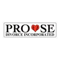 Снимок сделан в Pro Se Divorce пользователем Veronica Williams 2/27/2016