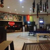 2/21/2013에 Jaypee C.님이 Caticlan Jetty Port & Passenger Terminal에서 찍은 사진