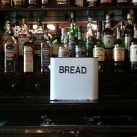 12/1/2012にTrent S.がKilkennys Irish Pubで撮った写真