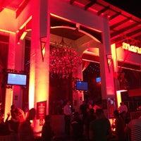 Снимок сделан в Mandala пользователем Luis R. 11/22/2012