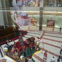 12/19/2012にIzwan S.がLouis Vuittonで撮った写真