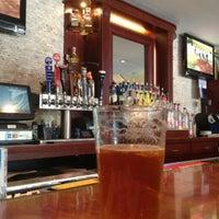 Das Foto wurde bei Blarney Stone Bar & Grill von Jess U. am 5/21/2013 aufgenommen