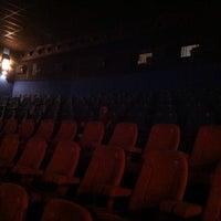 Artesiete Cine Las Terrazas 14 Tips
