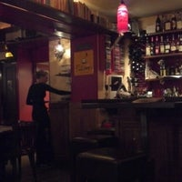 11/1/2012にJulienがTomazで撮った写真