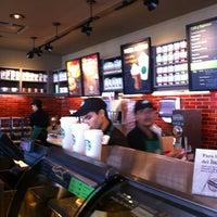 Das Foto wurde bei Starbucks von Aldo P. am 9/2/2013 aufgenommen