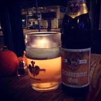 รูปภาพถ่ายที่ Gaumenkitzel Restaurant โดย Edgar G. เมื่อ 10/19/2012