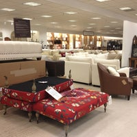 pottery barn outlet furniture home store in lancasterphoto taken at pottery barn outlet by karen h on 12 27 2012