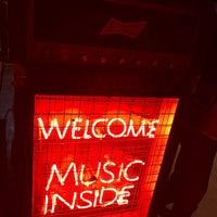 8/26/2018にLuis J.がJohnnie Wash Barで撮った写真