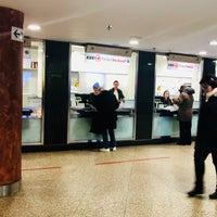Kvb Kundencenter Neumarkt
