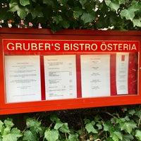 grubers restaurant köln