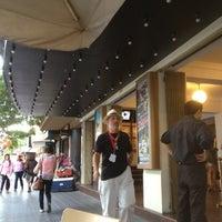 12/13/2012にNenni C.がTeatro Nescafé de las Artesで撮った写真