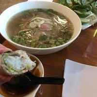 IPho 2 - Vietnamese Restaurant