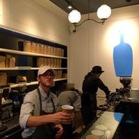 11/5/2015にMaxim V.がBlue Bottle Coffeeで撮った写真