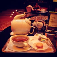 Das Foto wurde bei Hotel Vier Jahreszeiten Kempinski von Faisal A. am 7/2/2013 aufgenommen