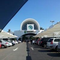 Foto diambil di Boulevard Assis Brasil oleh Tatiane M. pada 8/5/2013