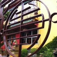 Foto diambil di Golden Plaza Chinese Restaurant oleh Cristiano S. pada 3/1/2013