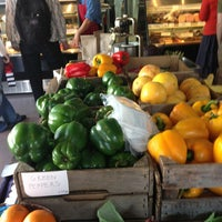 Снимок сделан в Stachowski Market & Deli пользователем Michael S. 4/14/2013
