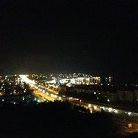 Foto tomada en Silivri por Ileen el 7/5/2013