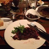 Voodoo Steakhouse - Las Vegas, NV