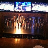 Foto tomada en SOHA Bar & Grill por Careth T. el 10/31/2012