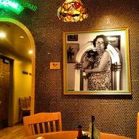 Photo prise au Ruth's Diner par ♻Tim C. le7/16/2013