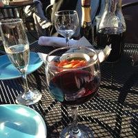 4/21/2013에 Fred S.님이 Nonna's Pizzeria & Wine Bar에서 찍은 사진