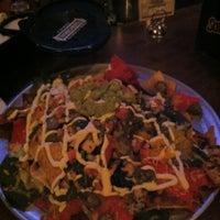 Foto diambil di San Jose Bar & Grill oleh Derek Y. pada 11/17/2012