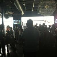 Das Foto wurde bei Indigo Bar & Lounge von Redz P. am 7/28/2013 aufgenommen