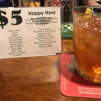 Das Foto wurde bei Coppi's Organic Restaurant von Neville E. am 4/20/2018 aufgenommen