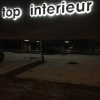 photo taken at top interieur by wesley h on 12162015