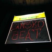 7/11/2015에 Stella S.님이 BaseCamp Bansko에서 찍은 사진