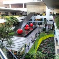 12/22/2012 tarihinde Josearmando M.ziyaretçi tarafından Centro Comercial Andares'de çekilen fotoğraf
