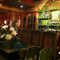 Foto diambil di Indio Feliz oleh VladZadiraka.com pada 11/17/2012