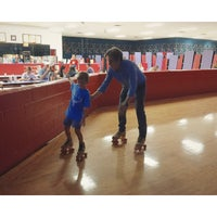 7/1/2015에 Jeremy J.님이 Skate Town에서 찍은 사진