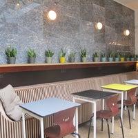 2/21/2016にChicago CaféがChicago Caféで撮った写真