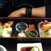 Photo prise au Enishi par Juliet C. le11/4/2011