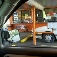 Foto diambil di Eddie's Drive In oleh Casey S. pada 8/26/2011